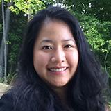 Sandi Lee East Coast Admin